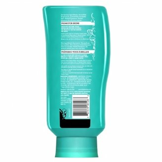Herbal Essences Moroccan My Shine Nourishing Conditioner Argan Nut