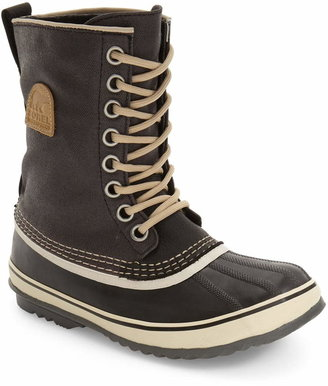 Sorel '1964 Premium' Waterproof Boot