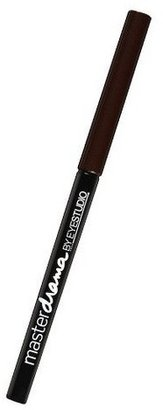Maybelline Eye Studio Eye Studio® Master Drama® Cream Pencil Eyeliner - 0.01 oz