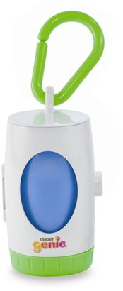 Playtex Diaper Genie® Portable Bag Dispenser