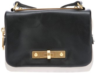 Marc by Marc Jacobs 'Mini Xbody' bag