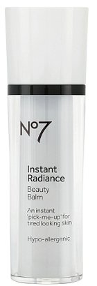 Boots Instant Radiance Beauty Balm