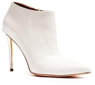 GUESS Aivi Bootie