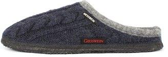 Giesswein Neudau Unisex Adults' Low-Top Slippers