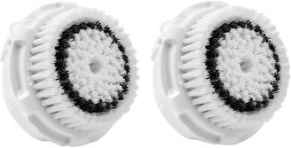 clarisonic Women's Sensitive Brush Head - Double