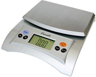 Escali Aqua Digital Scale