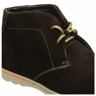 Rockport Men's Empire Chukka Boot