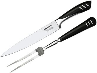 Top Chef 2-pc. Carving Set