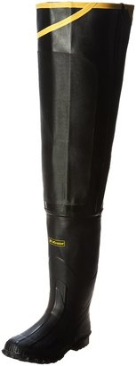 LaCrosse Men's Premium Hip 32 Inch Hip Boot