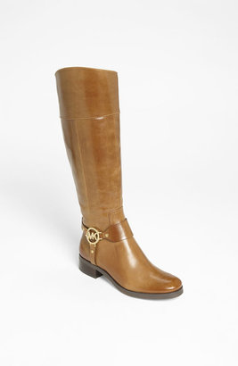 MICHAEL Michael Kors 'Fulton' Harness Boot
