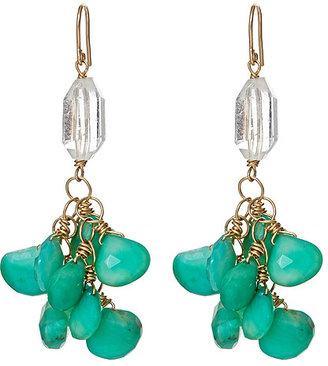 Amy DiGregorio Seaview Sweet Earrings