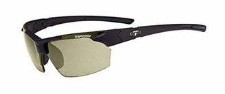 Tifosi Optics Jet 0210500151 Polarized Wrap Sunglasses