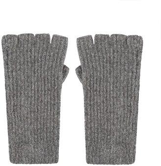 AllSaints Wreck Gloves