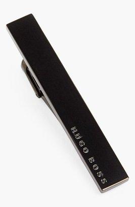 HUGO BOSS 'Tedus' Tie Clip