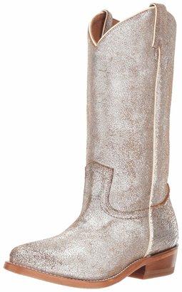 Frye Women's Billy Pull On Western Boot