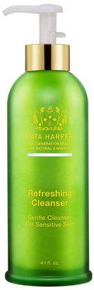 Tata Harper Skincare Refreshing Cleanser