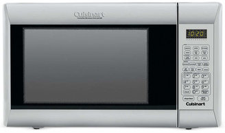 Cuisinart Cmw-200 Microwave Oven & Convection Grill