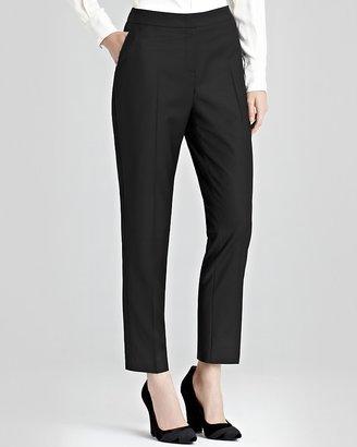 Reiss Trousers - Lyon Tuxedo