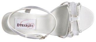 Dyeables Pippa Sandal