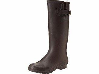 Western Chief Women's Classic Rain Boot