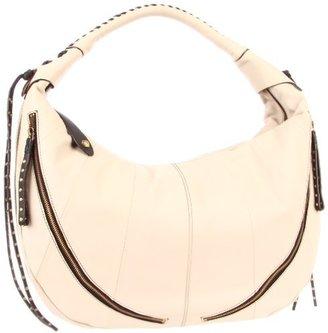 Oryany Handbags Patricia Hobo