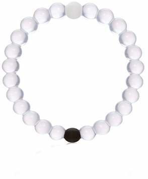 lokai Bracelet $18 thestylecure.com