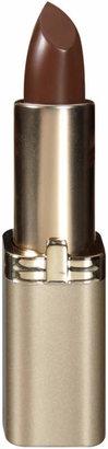 L'Oreal Colour Riche Lipcolour - Saucy Mauve