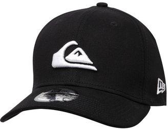 Quiksilver Baby Ruckis Hat