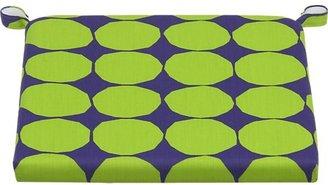 Marimekko Alfresco Pienet Kivet Chair-Barstool Cushion
