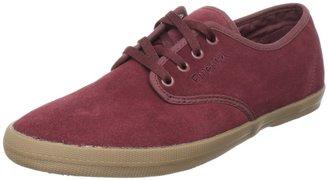 Emerica Men's Wino Skate Shoe