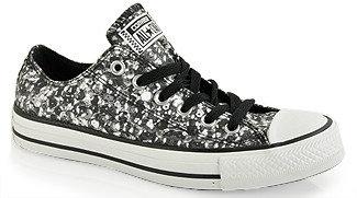 Converse Chuck Taylor - Fabric Sneaker