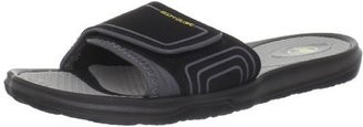 Body Glove Men's Dune Sandal
