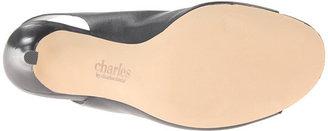 Charles by Charles David Imperial II