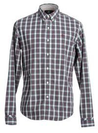 Timberland Long sleeve shirts
