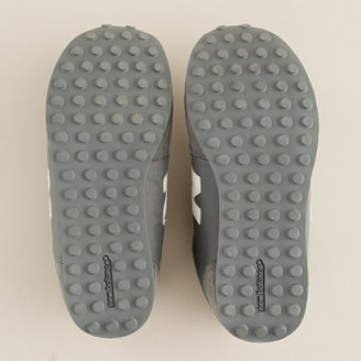 New Balance Kids' KE410 sneakers