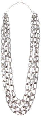 Philippe Audibert Chain necklace