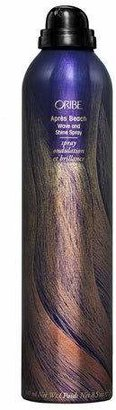 Oribe Apres Beach Wave and Shine Hairspray, 8.5oz $42 thestylecure.com