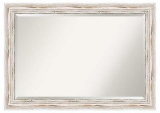 Amanti Art Wall Mirror Extra Large (41