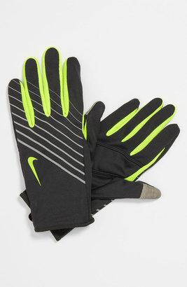 Nike 'Tech' Lightweight Running Gloves