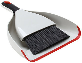 OXO Good Grips® Dustpan & Brush Set
