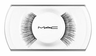 MAC Cosmetics MAC 34 Lash False Lashes