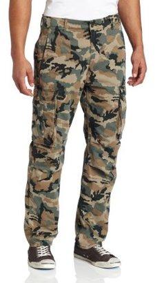 Levi's Men's Ace Cargo Twill Pant