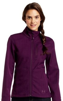 Under Armour Women's Coldgear Infrared Radar Jacket