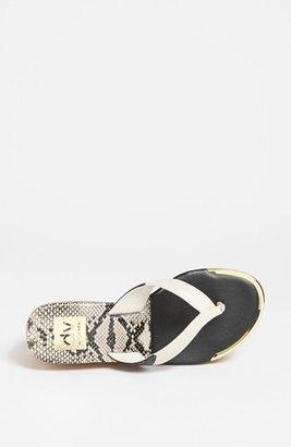 Dolce Vita 'Cosie' Sandal