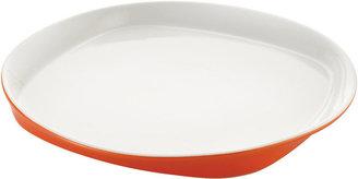 Rachael Ray Round & Square 14 Round Serving Platter
