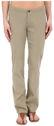 Columbia - Just Right Straight Leg Pant Women's Casual Pants $60 thestylecure.com