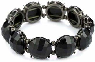 1928 Jewelry Rhinestone Bracelet