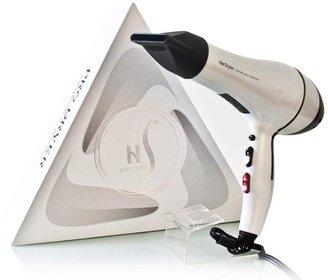 HerStyler Tourmaline Pro Hair Dryer
