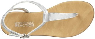 Kenneth Cole Reaction Keeps N Bounds