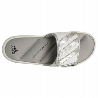 adidas Men's Centerbreak FF Slid